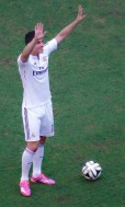 james-rodriguez-399817_1280 (Medium)