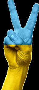 ukraine-643633_1280 (Medium)